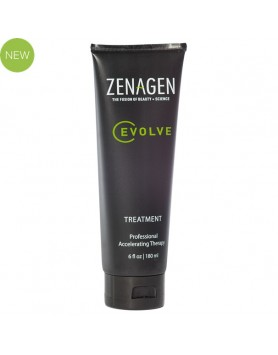 Zenagen Evolve Treatment
